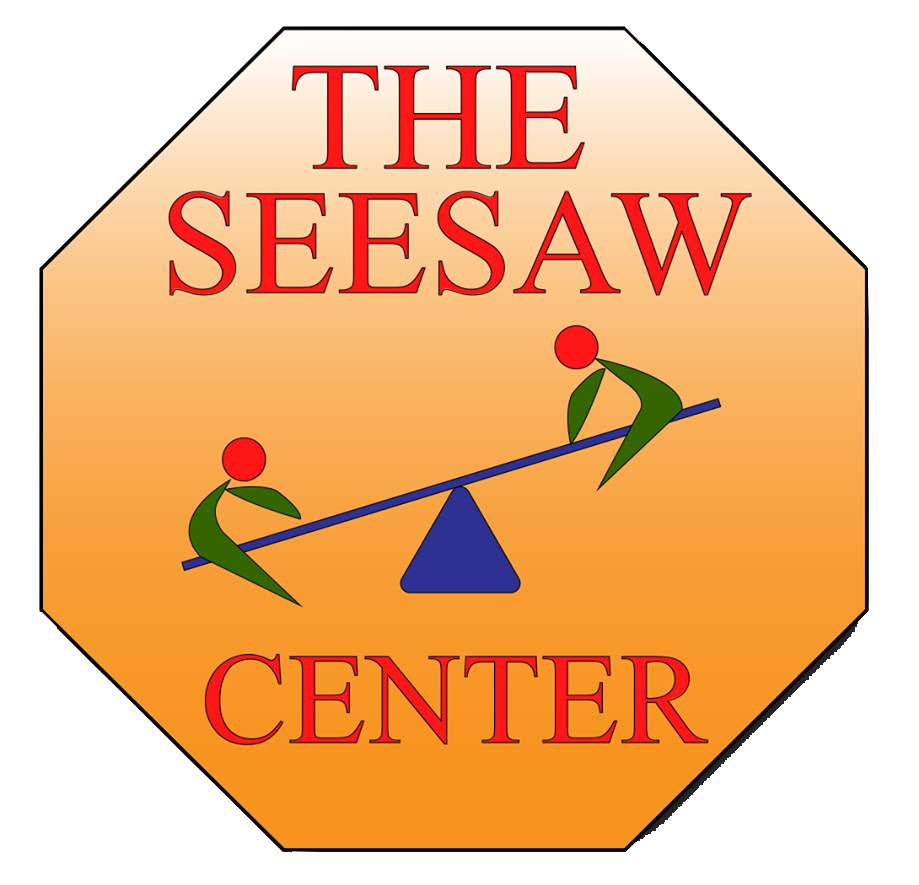 The Seesaw Center